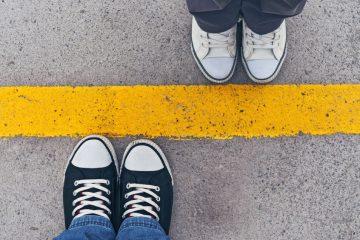 Dopo la separazione il divorzio avviene in automatico?