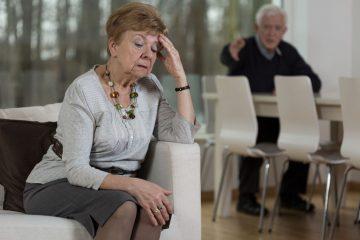 Mantenimento all'ex moglie con 50 anni che non trova lavoro