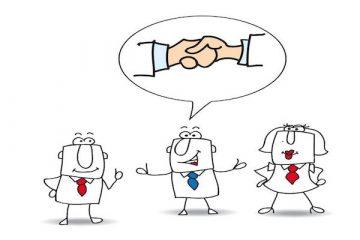 Mediazione familiare: cos'è e quando può essere utile
