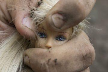 Stalking e femminicidio: aspetti giuridici