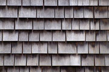 Se il condominio non vuole rifare il tetto come difendersi?