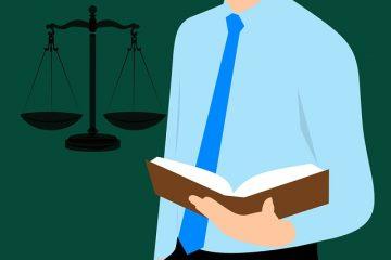 Avvocato: quale futuro?