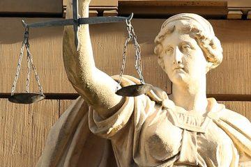 Ricorso gerarchico: ultime sentenze