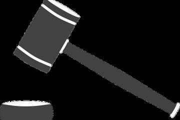 Avvocato non comunica sentenza: che fare?