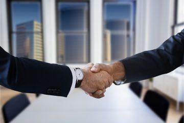 Differenza tra conciliazione e mediazione
