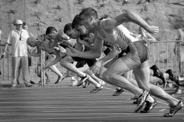 Pubblica amministrazione: si può lavorare senza concorso?