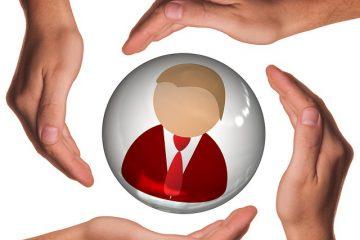 Pubblica Amministrazione: cos'è il potere di autotutela?