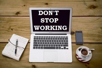 Pensione quota 100: si può lavorare?