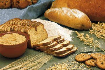 Ricette con il pane raffermo
