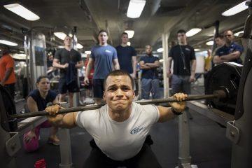Dopo quanto tempo di allenamento si bruciano i grassi?