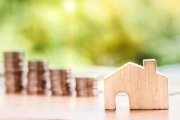 Amministratore condominio non recupera crediti: che fare?