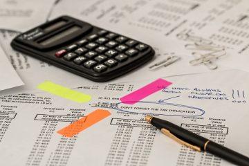 Niente rottamazione imposte locali con società di riscossione private