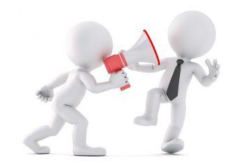 Cambio di appalto: quali tutele per i dipendenti?
