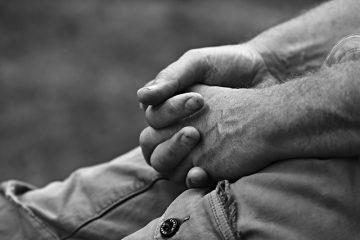 Artrite reumatoide: come affrontarla