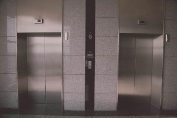 Spese ascensore: può partecipare chi non lo voleva?