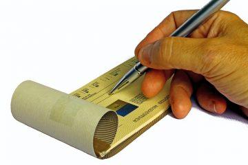 Con quali criteri il giudice quantifica l'assegno di mantenimento?