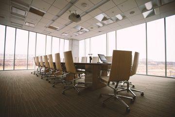 Modello verbale riunione assemblea soci