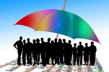 Assicurazioni, cosa prevede la tutela dei consumatori