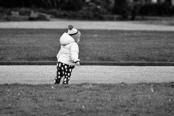 Autismo: diagnosi precoce