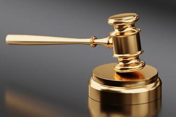 Rinvio udienza per guasto auto: è possibile?