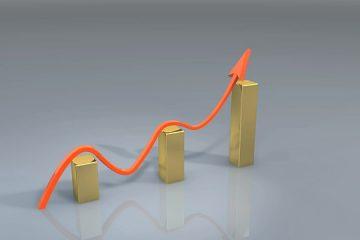 Azioni e obbligazioni: pillole di finanza per affrontare le offerte