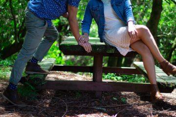 come ottenere una ragazza a baciarti senza appuntamenti siti di incontri internazionali per genitori single