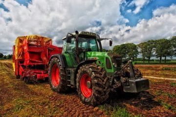 Bonus agricoltura: come ottenerlo?