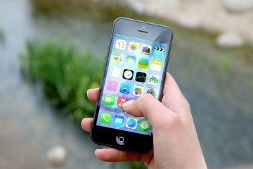 Smartphone Iphone e Samsung: condanna per obsolescenza programmata