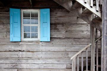 Se la casa è inagibile si paga l'imu?