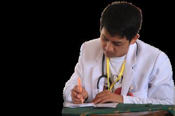 Falso in certificato medico: ultime sentenze