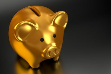Decesso di un parente: conti correnti e pensione. Come regolarizzare