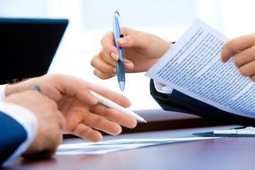 A chi si applica il contratto collettivo?