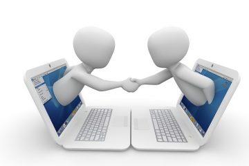 Contratti telematici, la tutela del consumatore a distanza