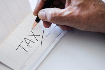 Come avvengono i controlli fiscali