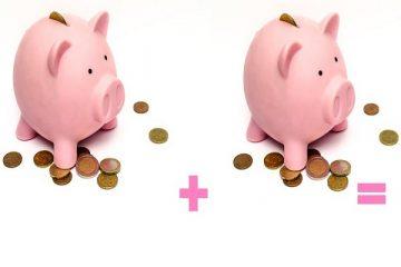 Ricongiunzione contributi: come ottenerla