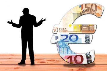 Cessione d'azienda con debiti fiscali, cosa fare e come tutelarsi