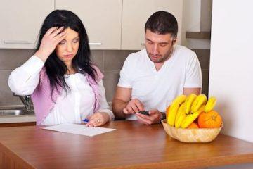 Spese condominiali non pagate: si rischia l'appartamento?