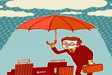 Pignoramenti immobiliari: approvate le norme salva debitori
