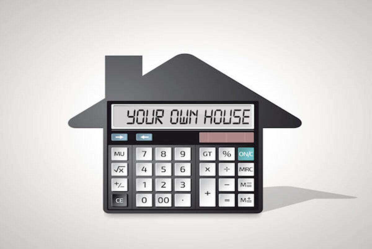 Aumento Valore Immobile Ristrutturato casa in vendita: come sapere se il prezzo è giusto?