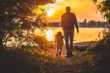 Diligenza del buon padre di famiglia: significato