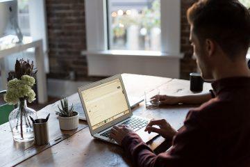 Cos'è lo smart working?