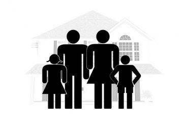 Esempio Calendario Affidamento Condiviso.Calendario Visite Genitori Separati