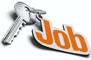 Assegno di disoccupazione senza andare a lavorare