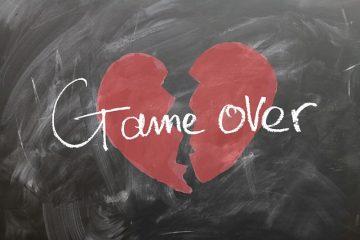 Separato non vuole divorziare: che fare?
