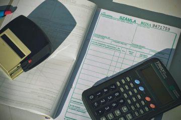Chi emette ricevuta fiscale?