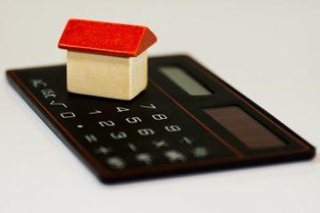 Esecuzione immobiliare: cos'è?