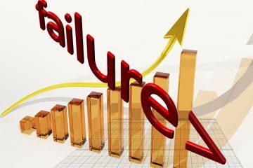 Presupposti fallimento