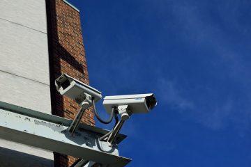 Richiesta accesso filmati videosorveglianza condominio