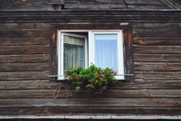 Pensione quota 100: finestra