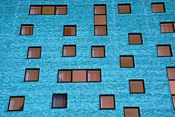 Pensione quota 100 da aprile 2019 con finestre